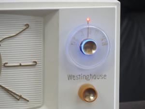 Westinghouse-04
