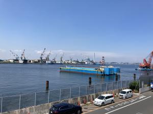 Yokohama-01_20210615190301