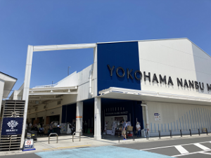 Yokohama-02